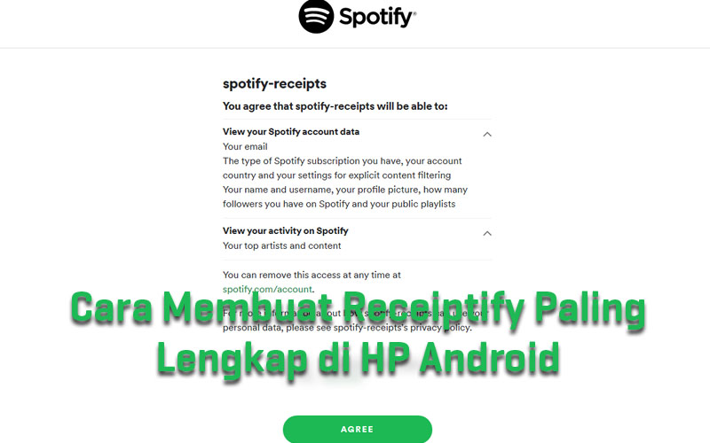cara-membuat-receiptify-paling-lengkap-di-hp-android