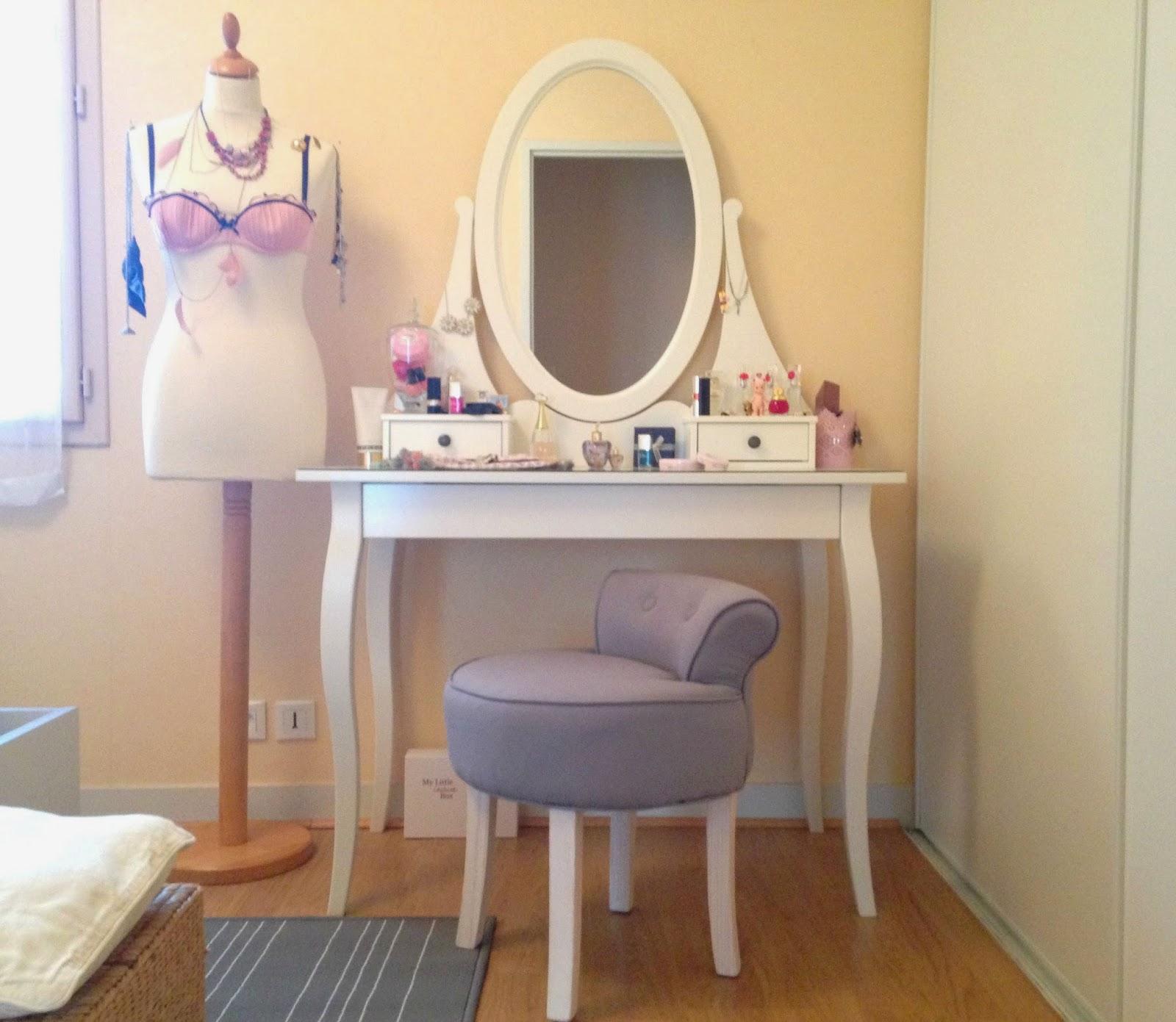 janvier 2015 woody beauty. Black Bedroom Furniture Sets. Home Design Ideas