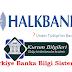 Halk Bankası Zafer Meydanı Kütahya Şubesi
