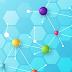 Bioquímica Aplicada (Farmácia) AV2 Prova