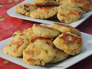 http://recettes.de/pancakes-de-pommes-de-terre-et-noix
