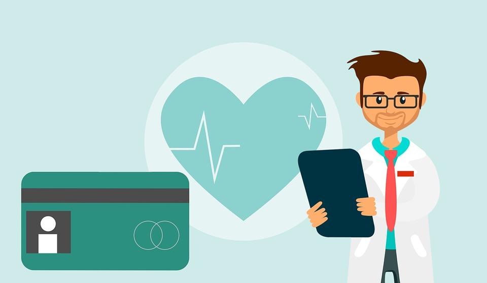 Pengajuan Asuransi Kesehatan Melalui CekAja