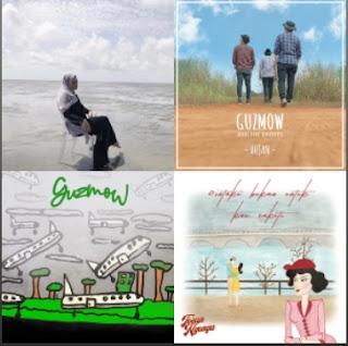 playlist spotify indie band