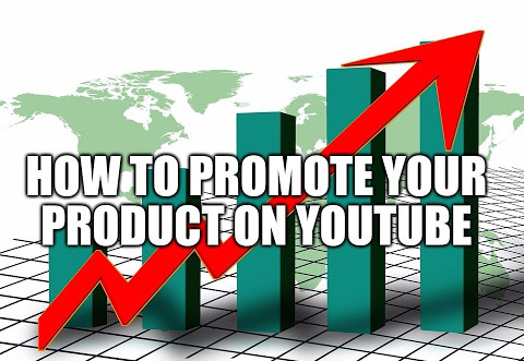 10 Reasons Why You Should Market Your Product on YouTube
