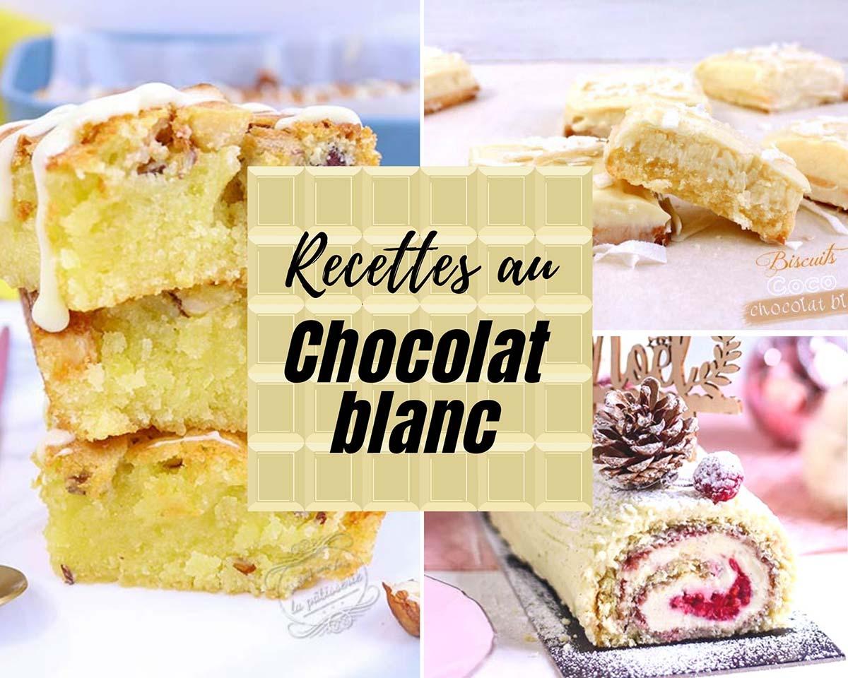 gateau-au-chocolat-blanc