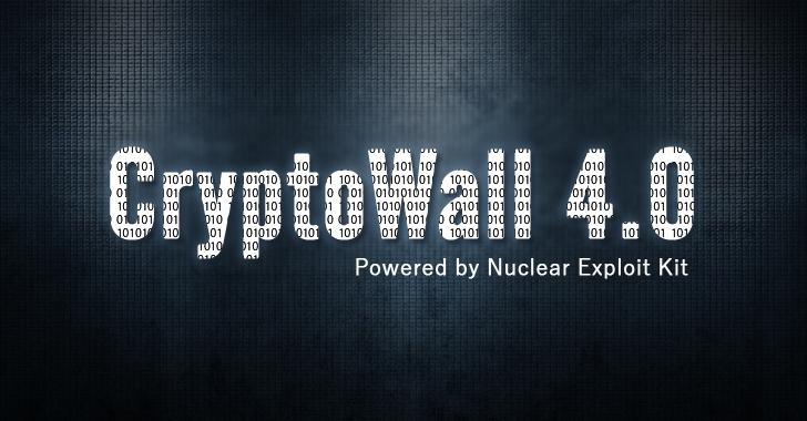 cryptowall-ransomware-malware