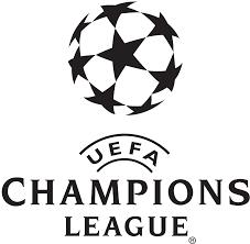24 Şubat 2021 Çarşamba UEFA Şampiyonlar Ligi Maçları Canlı maç izle