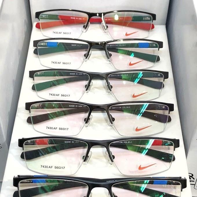 Nike - Eyeglasses Frames