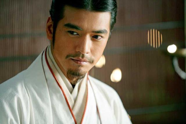 ขงเบ้งโยนความขัดแย้งไปให้กวนอู จนต้องผิดใจกับซุนกวน