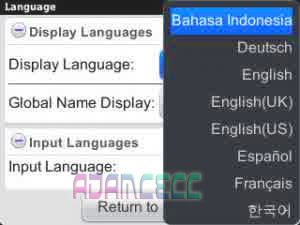 aplikasi bahasa indonesia