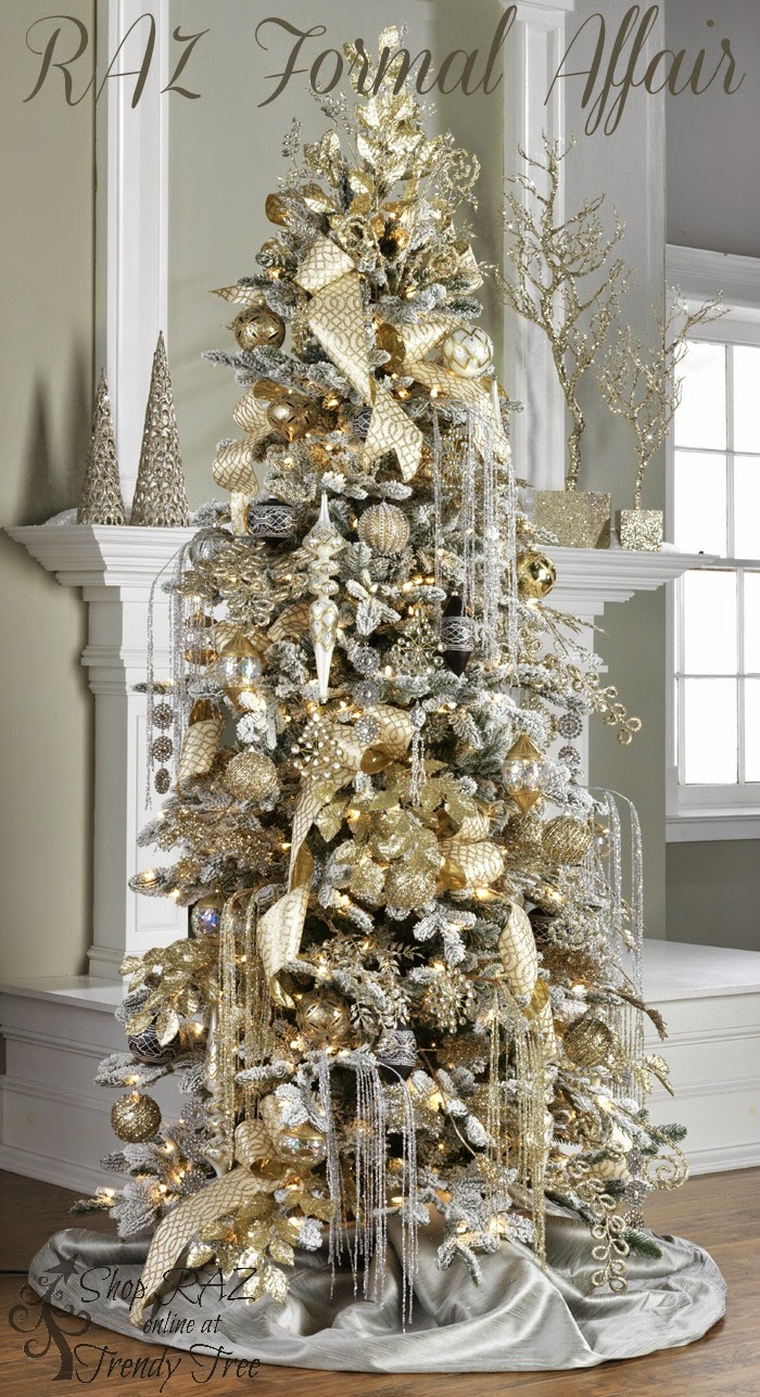 http://www.trendytree.com/raz-christmas-and-halloween-decor/2015-raz-formal-affair-1.html