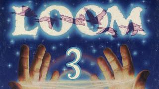 Loom 3