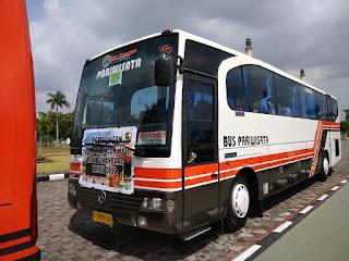 buspariwisatasewa4433