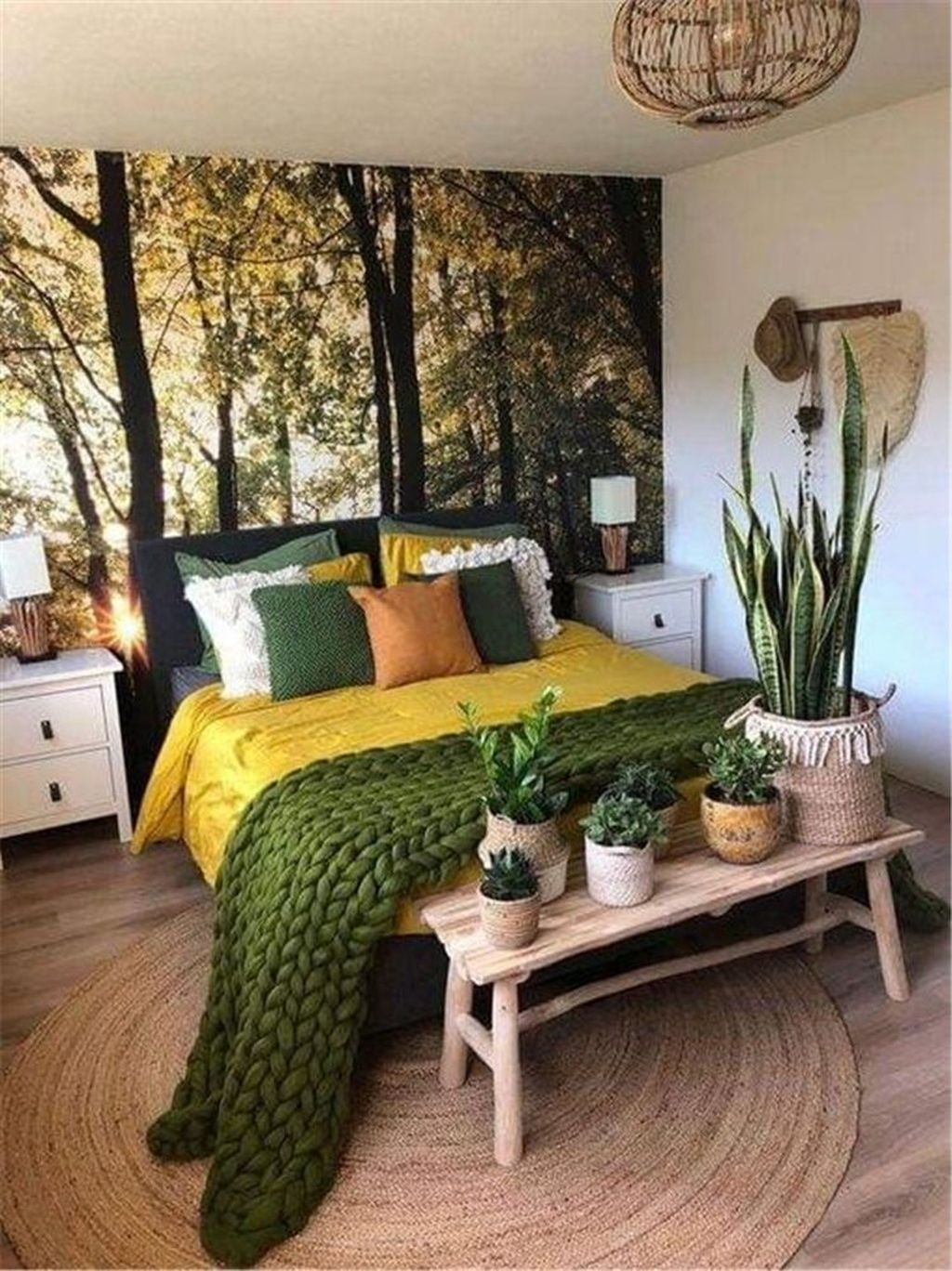 bedroom decor fascinating ideas on a budget for 2019