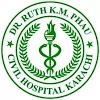 Latest Civil Hospital Jobs 2020 - Jobs For Matric Pass