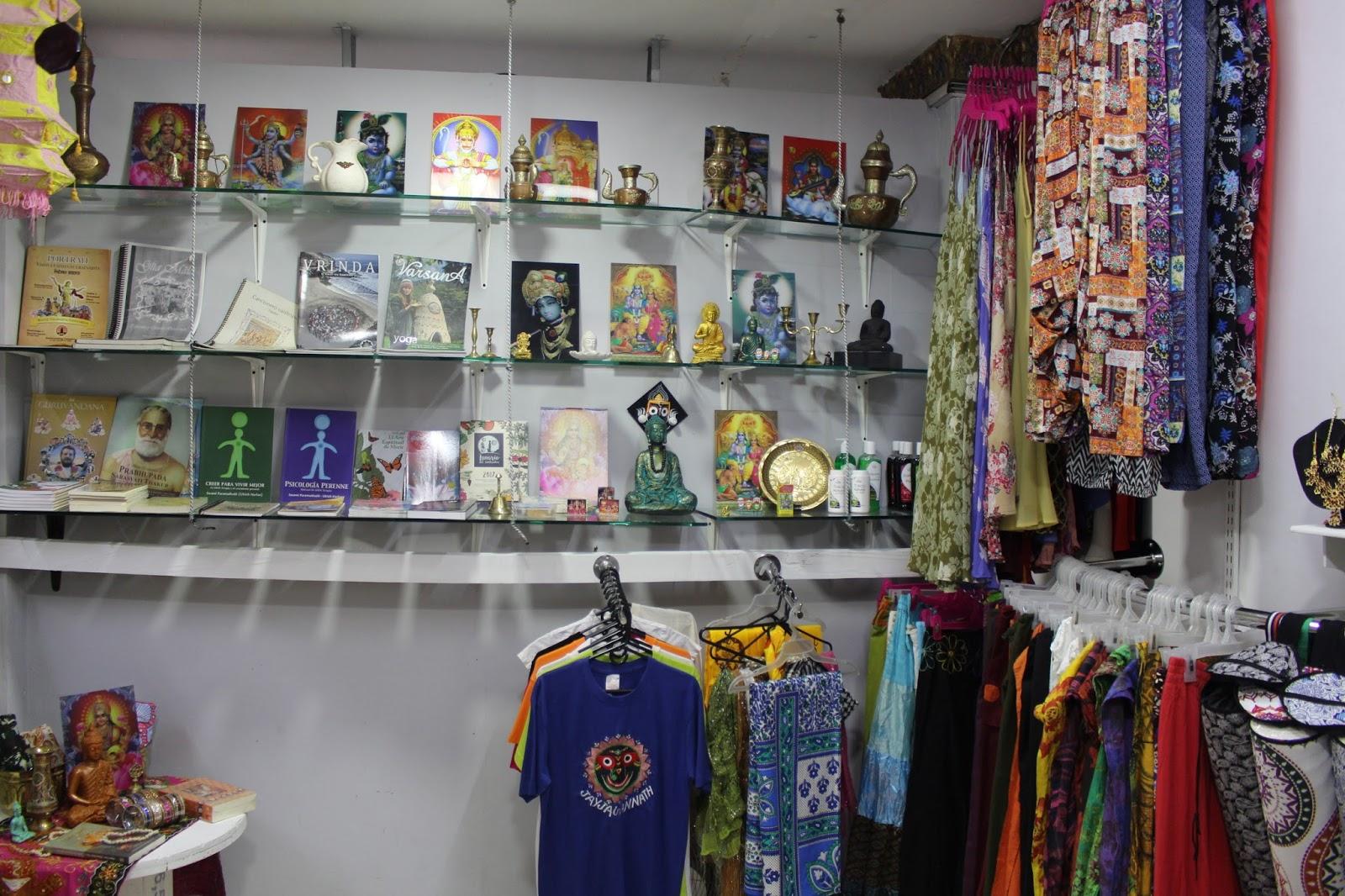 ropa, accesorios, moda, articulos