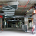 Vẽ hệ thống ống gió - Revit HVAC