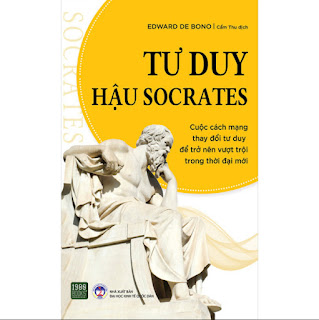 Tư Duy Hậu Socrates ebook PDF-EPUB-AWZ3-PRC-MOBI