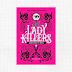 Resenha: Lady Killers | Tori Telfer