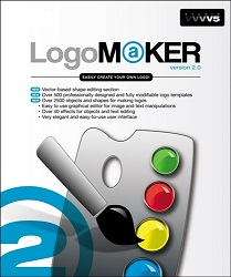 برنامج عمل اللوجو Logo Maker 2018 تحميل مجاني Download Free