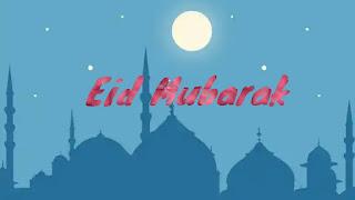 eid mubarak images download free