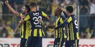 Avrupa Maçlarinin Adresi Bein Sports Türkiye