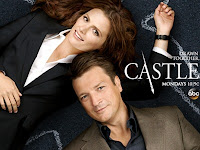 http://img.sharetv.com/shows/standard/castle.jpg