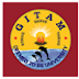 GITAM University Hyderabad Teaching Faculty Job Vacancy
