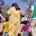 ICBF iniciará desde febrero, la atención de 84.114 niñas y niños en La Guajira