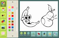 https://comida.dibujos.net/frutas/frutas-locas.html
