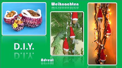 http://maryt-design.blogspot.de/p/diy-weihnachtsdeko.html