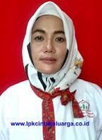 WA/TLP: +62818433730 LPK Cinta Keluarga D I Yogyakarta Jogjakarta penyedia penyalur nanny wati baby sitter kraton jogja yogya resmi bergaransi