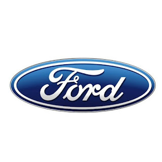 Android Auto Download for Ford