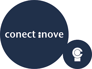 Conect Inove