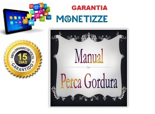 https://app.monetizze.com.br/r/AGL148433?u=c