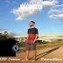 """""""Paradise"""" é o novo som do rapper ATP Jotta"""