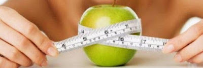 perder des kilos