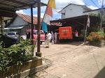Pedagang Pasar Pagi, ditemukan Tak Bernyawa Dirumah Kontrakan
