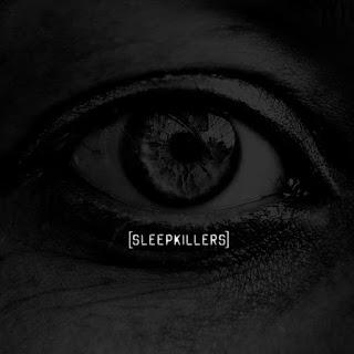 SLEEPKILLERS - Sleepkillers [iTunes Plus AAC M4A]