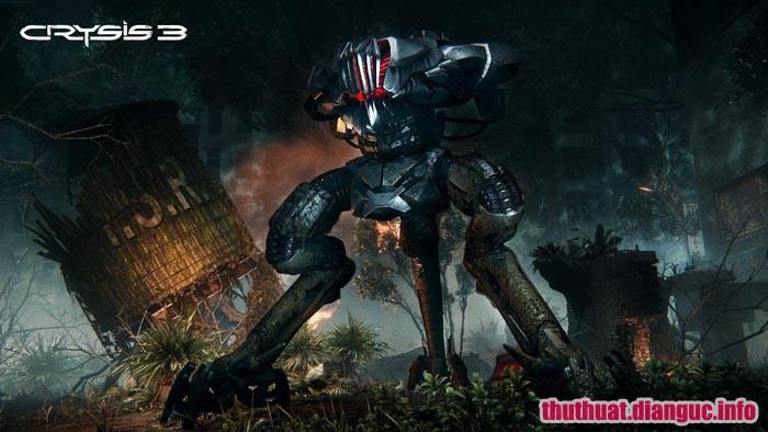 Download Game Crysis 3 Full Crack [Update], Game Crysis 3 , Game Crysis 3 free download, Game Crysis 3 full key, Crysis 3, Crysis 3 free download ,