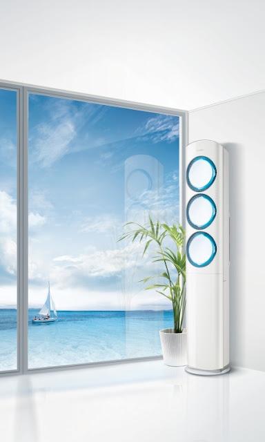 máy-lạnh-tủ-đứng-gree-1-chiều - HCM - Lắp đặt giá rẻ cho Máy lạnh tủ đứng – Tủ đứng Samsung bao giá tốt cho toàn công trình M%25C3%25A1y-l%25E1%25BA%25A1nh-t%25E1%25BB%25A7-%25C4%2591%25E1%25BB%25A9ng-samsung-2