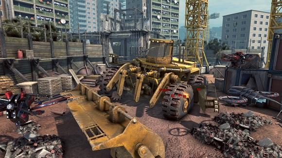 car-demolition-clicker-pc-screenshot-www.deca-games.com-5