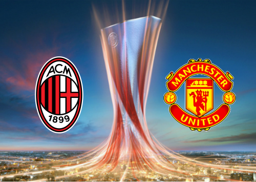 Milan vs Manchester United Full Match & Highlights 18 March 2021