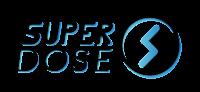 Programa SuperDose
