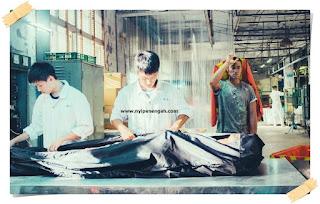 the laundry man the laundry man hgtv the laundryman book film china the laundryman indonesia film china the laundryman