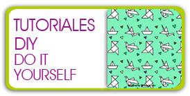 http://manualidades-omaira.blogspot.com.es/search/label/tutorial