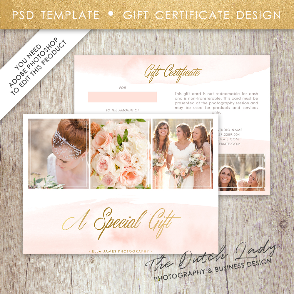 100 gift certificate template photoshop web design gift certificate template photoshop calling out all photographers i need your help the dutch lady yadclub Image collections