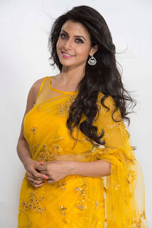 Koel Mallick Indian Bengali Actress Biography, Movies List, Sexy Smile Photos