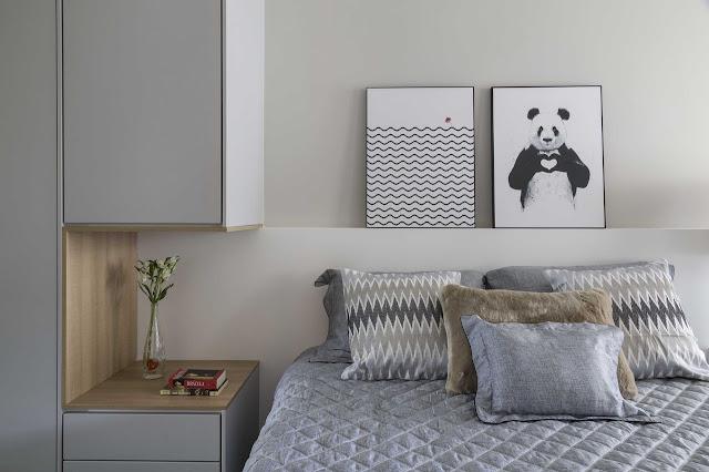projeto-marcenaria-arquitetura-suite-casal