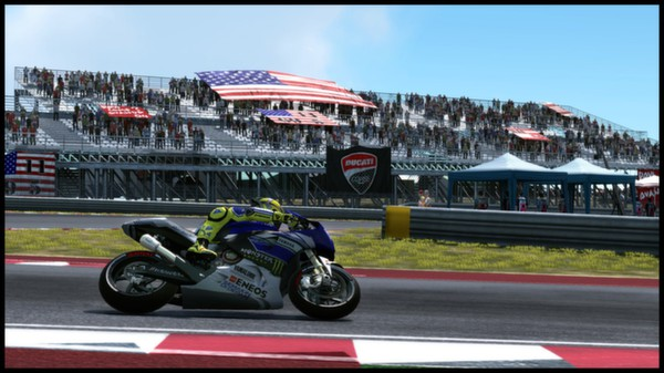 MotoGP 13 Download Full Setup